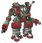 Nuovi Robot di Zero