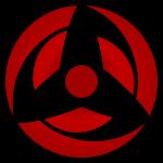 Sharingan Ipnotico di Kakashi