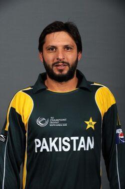 Shahid+Afridi+ICC+Champions+Photocall+Pakistan+V3CDRBCh3-hl