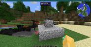 Minecraft 1.12.2 1 16 2020 8 52 13 PM