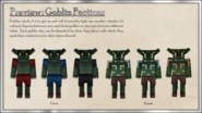 Faction Goblins