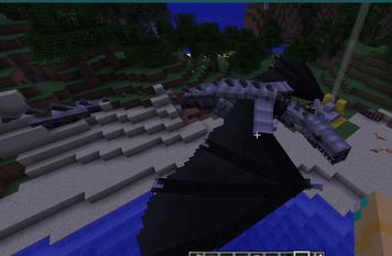 Minecraft 1.12.2 1 16 2020 10 54 03 PM (2)