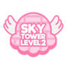 Sky Tower - Level 2
