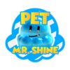 Mr. Shine Pet