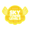 Sky Tower - Level 5