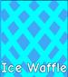 Ice Waffle-0
