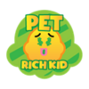 Pet Rich Kid