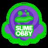 Slime Obby