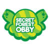 Secret Forest Obby