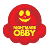 Nightmare Obby