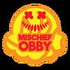 Mischief Obby