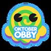 Oktober Obby