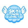 Sky Tower - Level 1