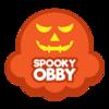 Spooky Obby