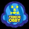 Terror Obby