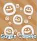 Sugar Cookie 2