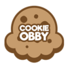Cookie Obby