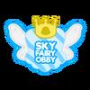Sky Fairy Obby