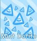 Mint Dorito