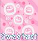 Sweetest