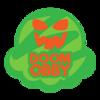Doom Obby