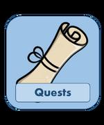 Quests