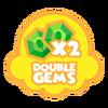 Double Gems