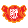 Fire Pit Obby