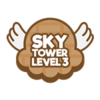 Sky Tower - Level 3
