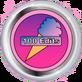 Bubblegum Editor