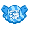 Water Cave Obby