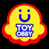 Toy Obby