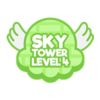 Sky Tower - Level 4