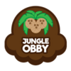 Jungle Obby