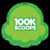 100000 Scoops