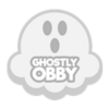 Ghostly Obby