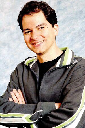 Carlos-Saldanha