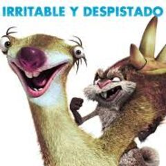 Sid vs Guiño