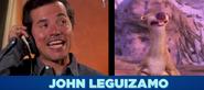 Sid and John