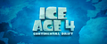 Ice Age 4 Continental Drift Title.png