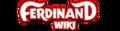 Ferdinand wiki logo.png