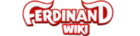 Ferdinand wiki logo