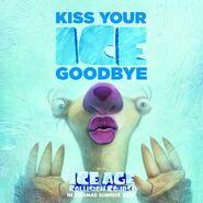 Icegoodbye