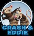 CrashAndEdditProfile.png