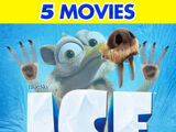 Ice Age (franchise)