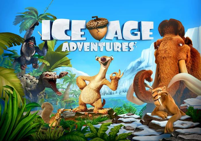 ice age adventures hack tool v3.9