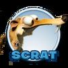 Scrat portal