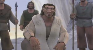 Roshan returns to Runar