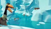 Ice-Age-2-waterpark