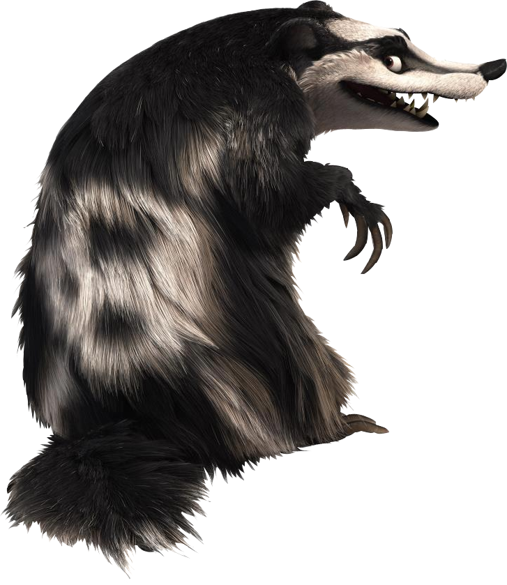 Gupta | Ice Age Wiki | FANDOM powered by WikiaIce Age 4 Gupta